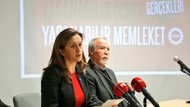 DİSK'ten flaş çıkış:Asgari ücret net 2 bin 800 lira olmalı