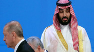 Murat Yetkin: Erdoğan, Suudi Prens'ten hesap sormamış