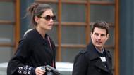 Eski Scientology tarikatı üyesi: Kızlar Tom Cruise'un sevgilisi olmak için seçmelere giriyordu