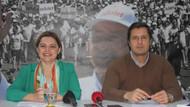 İzmir'de CHP Selin Sayek Böke'yi mi aday gösterecek?
