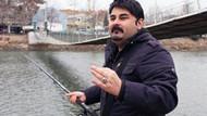 FETÖ'nün maceracısı Murat Yeni tek tek itiraf etti