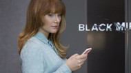 Kesin tarih sızdırıldı! Black Mirror 5. sezonu ne zaman başlayacak?