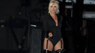 Ajda Pekkan'dan yılbaşı gecesine 300 bin TL'lik kıyafet siparişi