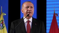 Son dakika: Erdoğan'dan Venezuela'da önemli açıklamalar