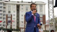 Son dakika: Ekrem İmamoğlu İstanbul'daki tüm CHP'li belediye başkanlarını toplantıya çağırdı