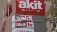 Yeni Akit hakkında suç duyurusu: Nefret içerikli yayınların sebebi cezasızlık