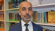 Siirt Müftüsünden Odatv'ye Charlie Hebdo tehdidi