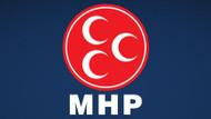 MHP belediye başkan adaylarının tam listesi