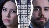 TRT'nin iddialı dizisi Vuslat'ın afişi yayınlandı