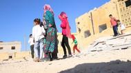 İçişleri Bakan Yardımcısı: 290 bin Suriyeli ülkesine döndü