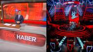 30 Aralık 2018 Pazar reyting sonuçları: FOX Ana Haber, O Ses Türkiye, Elimi Bırakma lider kim?