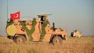 Çinli uzman: Türkiye sınırlı gücüyle Çin, Rusya ve ABD arasında oynarsa...