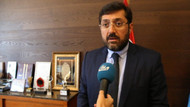 Murat Hazinedar'dan CHP'ye büyük tehdit: Ya merkez müdahale eder ya da..