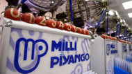 Milli Piyango 2019 Yılbaşı Çekilişi sonuçları: Bilet no sorgulama