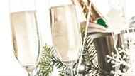 Votka, viski, şarap, rakı.. Hangi alkollü içki daha etkili?