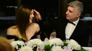 Özcan Deniz ile Feyza Aktan Deniz boşanıyor iddiası