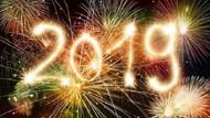 Medyafaresi.com yeni yılınızı kutluyor: Mutlu yıllar Türkiye