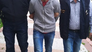 Son dakika: FETÖ'ün gizli hücrelerine operasyon: 68 gözaltı kararı
