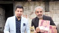 Adana'da film gibi hayat hikayesi! Ustası babası, patronu abisi çıktı!