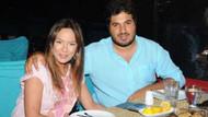 Ebru Gündeş'e şok suçlama! Eşi Reza Zarrab gibi ülkeyi sattı