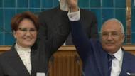 Meral Akşener açıklamıştı... CHP'den ilk yorum: Ortak aday değil