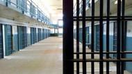 İtirafçı sanık: FETÖ'nün sohbetleri cezaevinde devam ediyor