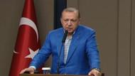 Erdoğan'dan flaş açıklama: Bazıları rahat durmayabilir