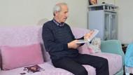 Şule Çet'in acılı babası: Kravat indirimi uygulanmasın