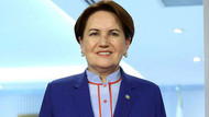 Meral Akşener'den CHP ile ittifak açıklaması: Birbirimize teşekkür edip ayrı olarak devam edebiliriz