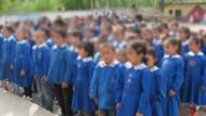 MEB'den okullara Öğrenci Andı talimatı: Okutmayın