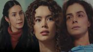 RTÜK'ten Kadın dizisine çarpık ilişki cezası