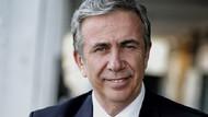 Mansur Yavaş'tan İYİ Parti iddialarına jet yanıt