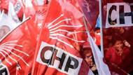 CHP belediye başkan adayları listesi sızdı