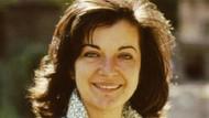 Usta tiyatro oyuncusu Candan Sabuncu vefat etti