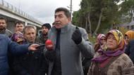Balıkesir'de ölü bulunan Büşra ve Tuğçe'nin davası 12 yıl sonra başladı