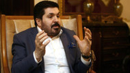 Eski CHP'li AKP'nin Ağrı belediye başkanı adayı oldu! Savcı Sayan kimdir?