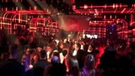 Gece kulübünde skandal: Toplu tecavüz edip yayınladılar