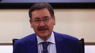 Melih Gökçek: Mehmet Özhaseki'nin adaylığını çok istedim