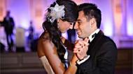 Volkan Şen ve Amerikalı eşi Victoria Leanne boşanıyor