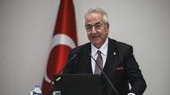 TÜSİAD'tan hükümete şok çıkış: Aynı trendeyiz ama aynı yolun yolcusu değiliz