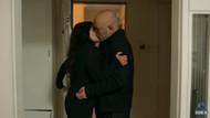 Çukur'a yeni katılan Şenay Gürler'den olay öpüşme sahnesi hakkında açıklama