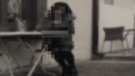 Gizlice iki kadının fotoğraflarını çeken şube müdüründen şok savunma