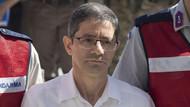 Akıncı Üssü Davası: Adil Öksüz'den sonraki imam Kemal Batmaz'dı