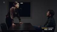 Star TV'nin sevilen dizisi Söz'ün 63. yeni bölüm 2. fragmanı yayınlandı