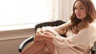 Tamara Ecclestone: Yine soyunup poz verirdim ama...