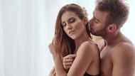 Cinsel ilişkiyi tamamen bırakmak mümkün mü?