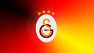Galatasaray 3 haftadır Bein Sports canlı yayınına katılmıyor