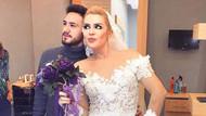 Ameliyatla kadın olan Selin Ciğerci ile sevgilisi Gökhan Çıra evleniyor