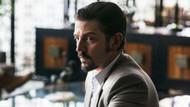 Netflix dizisi Narcos Mexico'yu daha iyi anlamak için bilinmesi gereken 5 tarihi olay