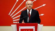 Kulis: Kılıçdaroğlu'nun listesinde Anayasa Profesörü Kaboğlu ve Cihangir İslam da var